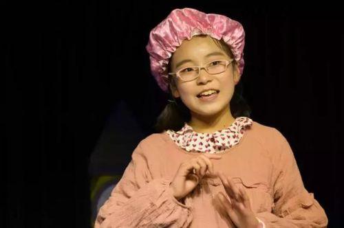 青岛城市艺术馆夏令营即将开营——培养艺商,助力孩子全面发展
