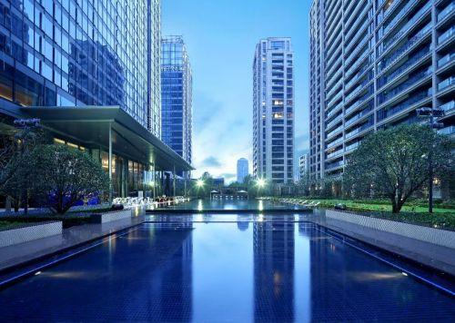 2绿城·杭州蘭园