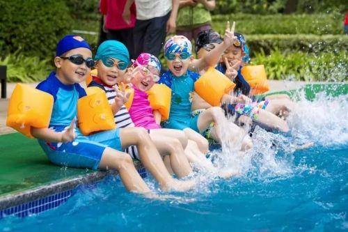 18青岛理想之城-海豚计划